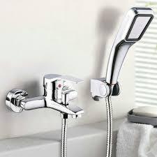 designs terrific bathtub mixer valve height 88 bathtub mixer tap terrific bathtub mixer taps 118 aliexpresscom buy bath mixer bath mixer height from floor