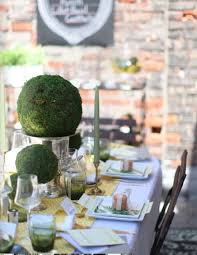 Topiaries Wedding - 101 best tablescapes 2013 images on pinterest gatsby party