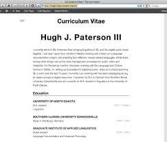 sample career profile essay writing service uk jobs let it pour essay list of emloyment