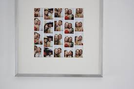 Photo Booth Frames Enjoy It By Elise Blaha Cripe On Our Walls Framing Photos