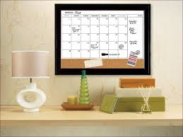 kitchen room pin board for wall large cork notice board for home