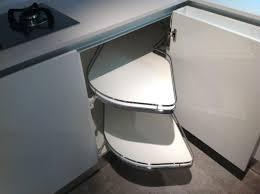 accessoire tiroir cuisine rangement mobilier cuisine lens tiroir placard plan de travail