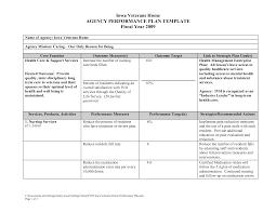 home design recruitment agency business plan template inside