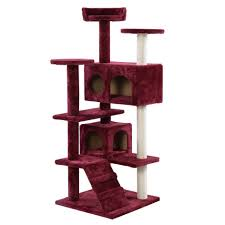 modern cat furniture articles with modern cat tree lotus tag cat tree modern pictures