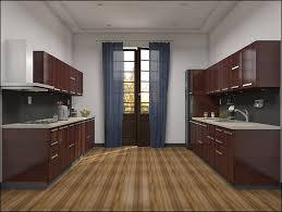 kitchen ikea black cabinet ikea white shaker cabinets ikea black