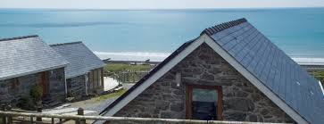 our two cottages beautiful wales