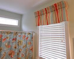 floors walls and windows u2013 beach house linens