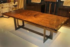 custom made dining tables uk custom dining furniture c dining table custom dining room furniture