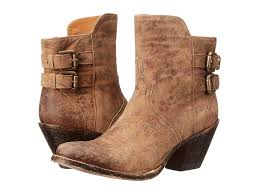 lucchese s boots size 9 lucchese at zappos com
