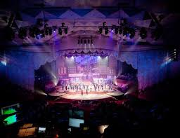 fort lauderdale christmas pageant good news christian news