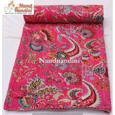 canape indien un parfait cadeau de noël indien hippie lit canapé fait à la