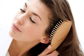 9 tips for preventing hair loss singapore medical guide