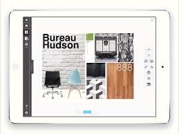 best interior design app for ipad images x12as 11563