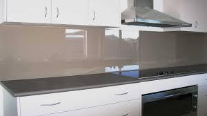 geelong designer kitchens glass splashbacks colour geelong splashbacks kolor