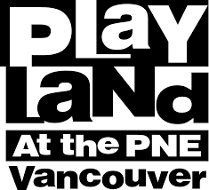 playland vancouver wikipedia