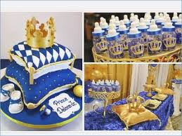 prince themed baby shower ideas royal prince themed baby shower decorations cairnstravel info