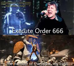 Iron Maiden Memes - iron maiden memes home facebook