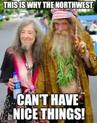 Hippie Memes - list of synonyms and antonyms of the word old hippie meme