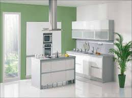 kitchen fabulous green kitchen walls with white cabinets kitchen