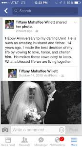 23 Happy Anniversary To My Justice Don Willett On Twitter