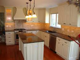 Kitchen Cabinets Quality Quality Kitchen Cabinets Oh Kitchen Cabinets 4 U By Concord Ohio