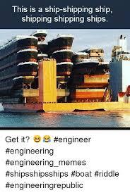 I Ship It Meme - 25 best memes about a ship shipping ships a ship shipping