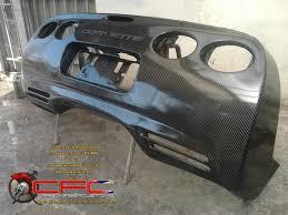 carbon fiber corvette parts pics c5 corvette z06 looses nearly 300 pounds with carbon