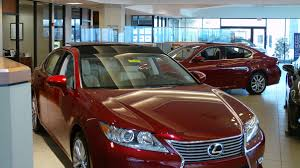 lexus security jobs lexus of shreveport bossier city