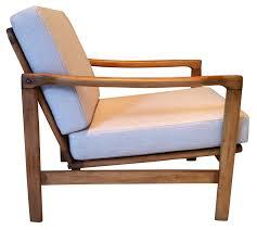 meubles design vintage fauteuil vintage ex rda beige années 70 design market