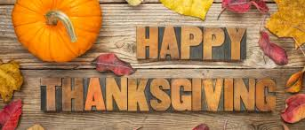 photos free thanksgiving images drawing gallery