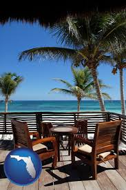 Florida Outdoor Furniture by Outdoor Furniture Retailers In Florida