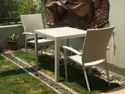 outdoor furniture balcony set wholesaler from nagpur
