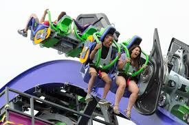 Six Flags In Usa Six Flags Accidents Lovetoknow