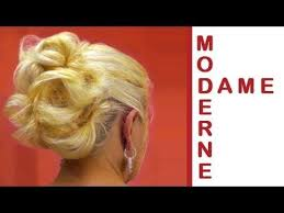 Hochsteckfrisurenen F Lange Haare Zum Selber Machen by Best 25 Hochsteckfrisuren Selber Machen Ideas On