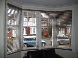 Cheap Vertical Blinds For Windows Bedroom Top Window Blind Beautiful Bay With Venetian Blinds There