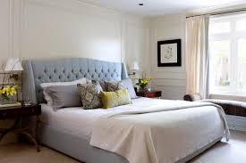 chambre à coucher style baroque chambre style baroque trendy chambre style baroque moderne