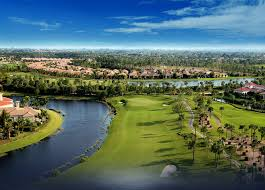 rwb real estate inc find homes for sale in fort myers beach