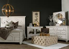 White King Panel Bedroom Suite 67
