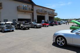 corvette stingray on amazing garage floor kansas city clipgoo