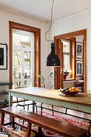 Blogs On Home Design 821 Best Images About Hurd U0026 Honey Blog On Pinterest Airy