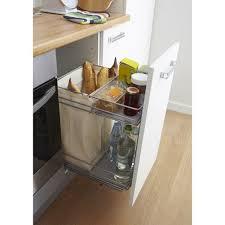 rangement coulissant meuble cuisine aménagement intérieur de meuble de cuisine au meilleur prix