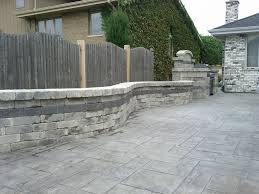 Patio Paver by Paver Patios William Quinn U0026 Sons Chicago Landscape Contractors