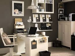 Office  Office Commercial Office Decorators Furniture - Interior design ideas for office space