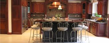 home furnishings home decor furniture store arcola il