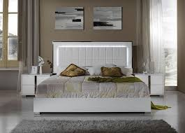 san marino bedroom furniture set collection high gloss beds now on
