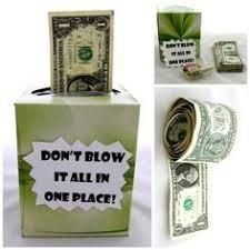 graduations gifts 20 money themed graduation gift ideas graduation