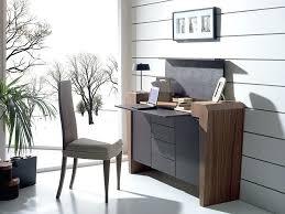 bureau secr騁aire meuble bureau secretaire design bureau best of bureau gain place bureau