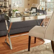 Office Furniture Desk Best 25 Contemporary Home Office Furniture Ideas On Pinterest