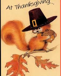32 best greetings thanksgiving images on