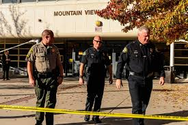 classmates search search warrant utah had suicidal and harmful thoughts